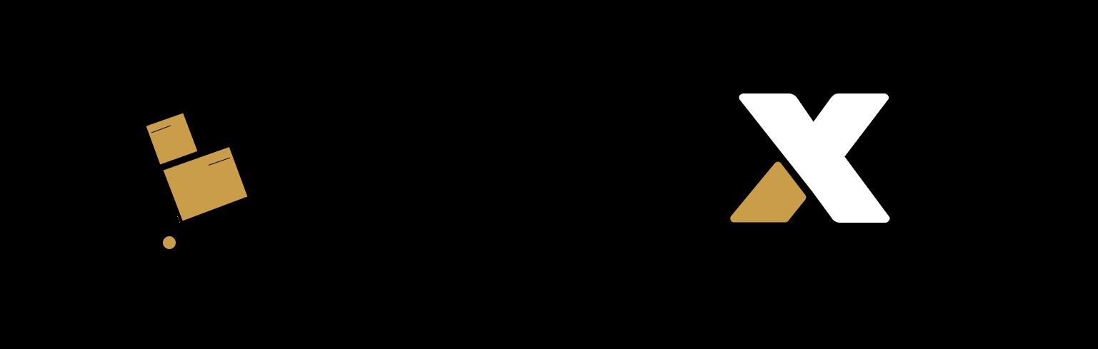 Medjunarodne selidbe